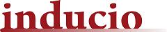 inducio GmbH